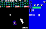 APB Atari Lynx 02