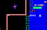 APB Atari Lynx 03