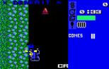 APB Atari Lynx 05