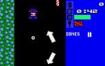 APB Atari Lynx 07
