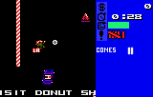 APB Atari Lynx 08