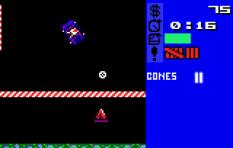 APB Atari Lynx 10