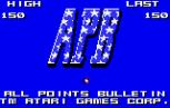 APB Atari Lynx 14