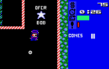 APB Atari Lynx 16
