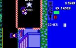 APB Atari Lynx 17
