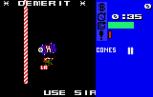 APB Atari Lynx 19