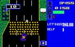 APB Atari Lynx 24