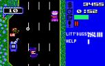 APB Atari Lynx 25