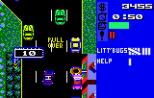 APB Atari Lynx 26