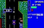 APB Atari Lynx 27