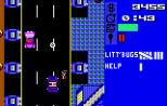 APB Atari Lynx 28