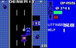 APB Atari Lynx 29
