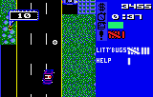 APB Atari Lynx 30