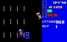APB Atari Lynx 33