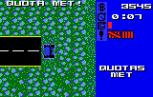 APB Atari Lynx 36