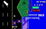 APB Atari Lynx 47