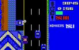 APB Atari Lynx 50