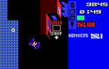 APB Atari Lynx 51