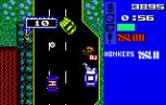 APB Atari Lynx 58