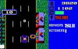 APB Atari Lynx 61