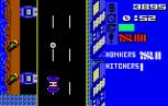 APB Atari Lynx 63