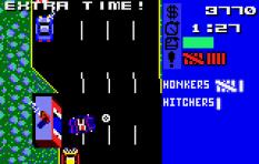 APB Atari Lynx 66