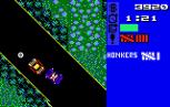 APB Atari Lynx 68