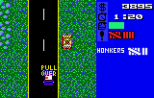 APB Atari Lynx 70