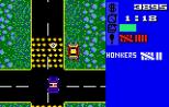 APB Atari Lynx 71