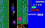 APB Atari Lynx 72