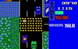 APB Atari Lynx 73