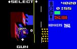 APB Atari Lynx 79