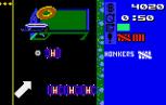 APB Atari Lynx 80