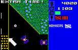 APB Atari Lynx 81