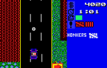APB Atari Lynx 82