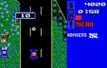 APB Atari Lynx 83