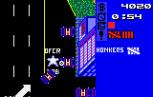 APB Atari Lynx 85