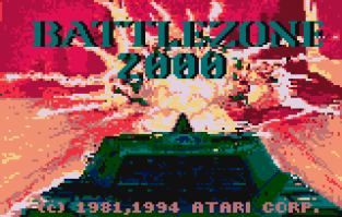 Battlezone 2000 Atari Lynx 001