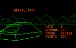 Battlezone 2000 Atari Lynx 002