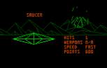 Battlezone 2000 Atari Lynx 003