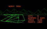 Battlezone 2000 Atari Lynx 005