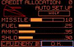 Battlezone 2000 Atari Lynx 007