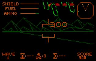 Battlezone 2000 Atari Lynx 009