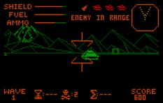 Battlezone 2000 Atari Lynx 010