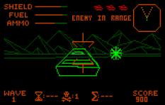 Battlezone 2000 Atari Lynx 011