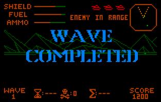 Battlezone 2000 Atari Lynx 012