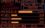 Battlezone 2000 Atari Lynx 014
