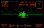 Battlezone 2000 Atari Lynx 015