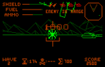 Battlezone 2000 Atari Lynx 016
