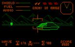 Battlezone 2000 Atari Lynx 017